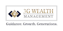 3G Wealth Management